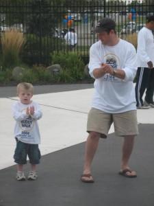 Buddy Walk dancing pic for blog 2