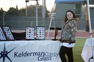 DSNNN Blog Kelderman Klassy Glass