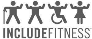 Include Fitness Machine