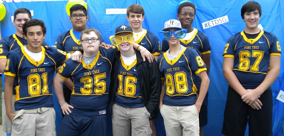 East-Texas-football-inclusion-ETDSG