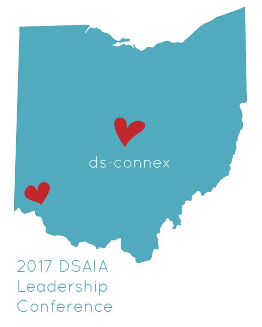 DSAIA-Ohio-image