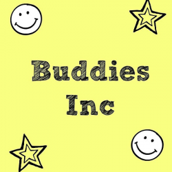 Columbus Buddy Walk - Buddies Inc