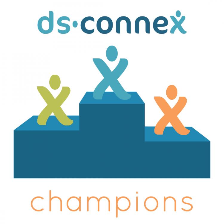 ds-connex champions
