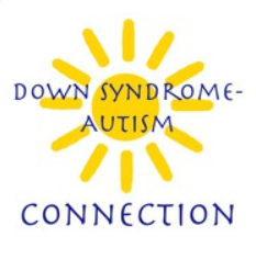 DS-Connex Autism Awareness Month - The Down Syndrome