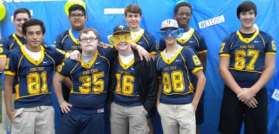 East-Texas-football-inclusion-ETDSG