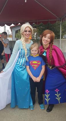 dssky-buddy-walk-princesses-1
