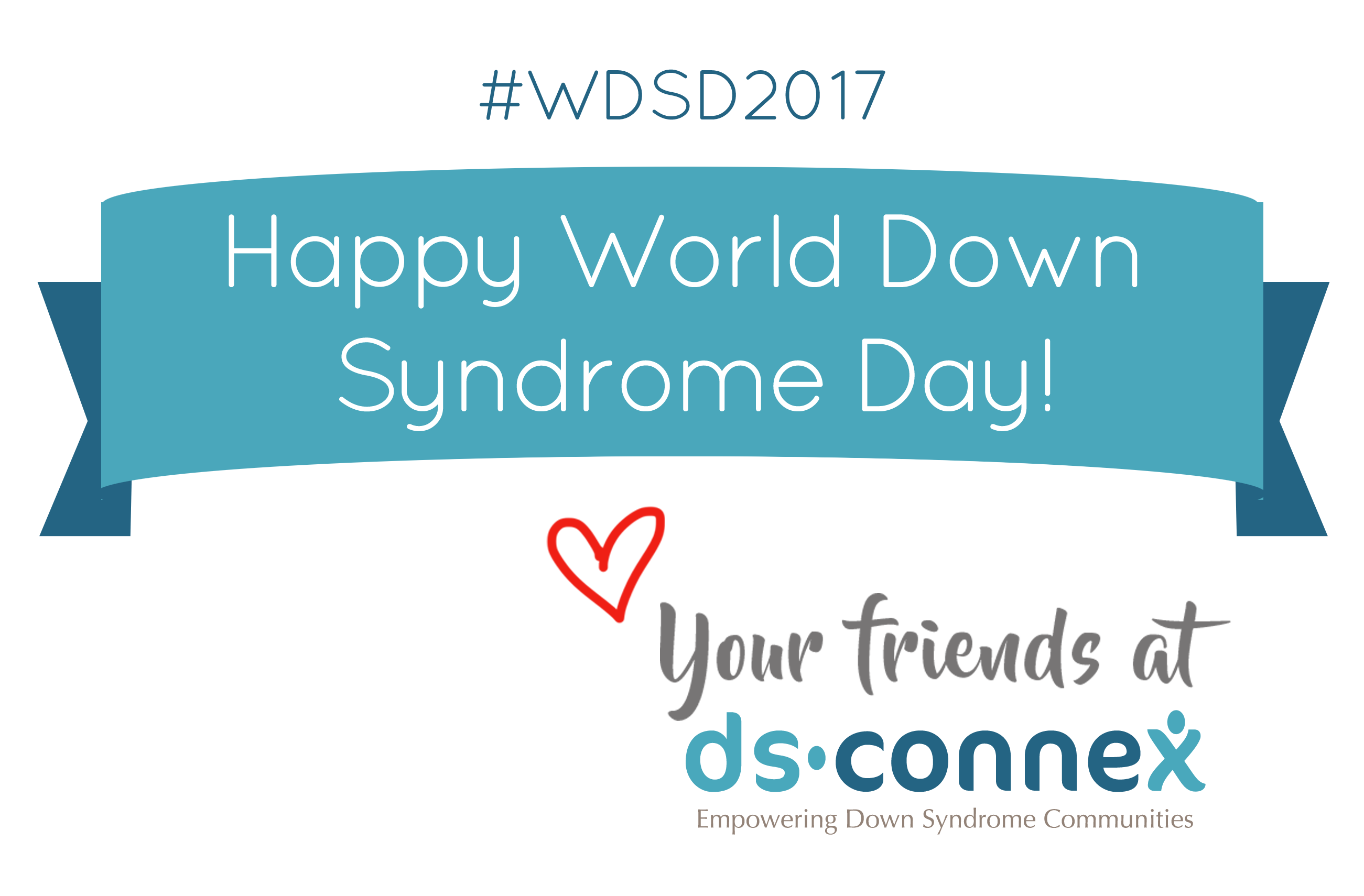 World-Down-Syndrome-Day-2017